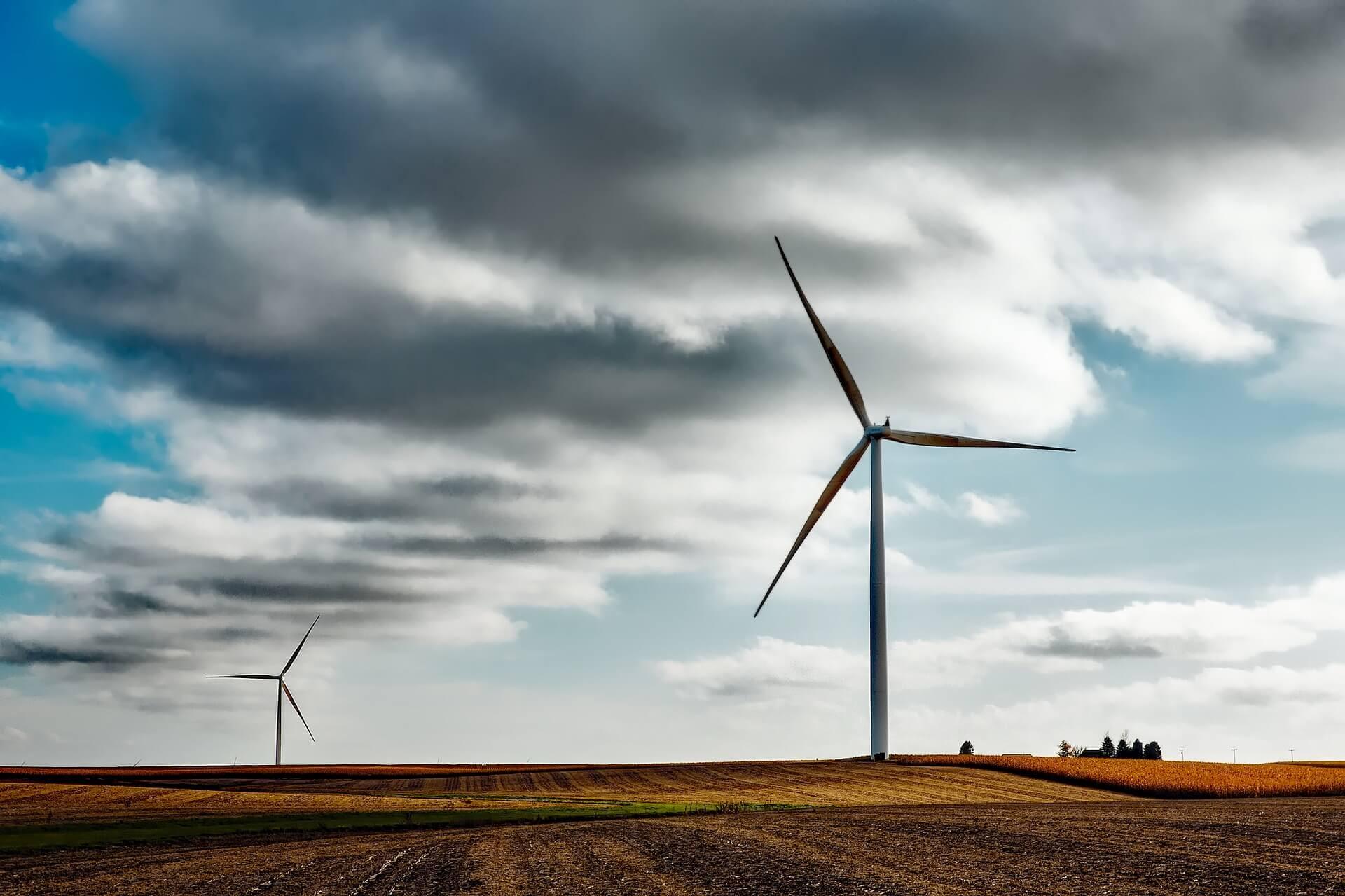 wind farm 1747331 1920